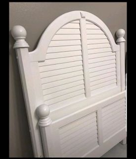 Wanted- Queen Bed Frame