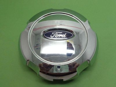 Buy 2005-2008 Ford F150 WHEEL CENTER CAP HUBCAP OEM 6L34-1A096-DA #C13-D795 motorcycle in Fayetteville, Arkansas, US, for US $26.00