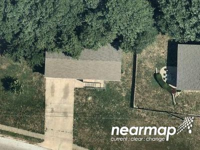 3 Bed 2 Bath Foreclosure Property in Independence, MO 64050 - E Pacific Ave