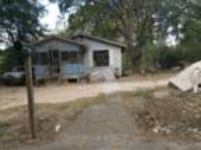 Cheap Lands- Property: Pine Bluff, AR 71601