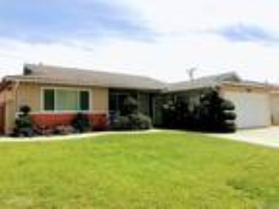 Four BR Two BA In Rancho Cucamonga CA 91730
