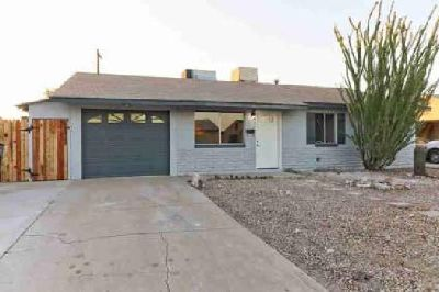 7007 W MARIPOSA Street Phoenix, WOW! Welcome home to this