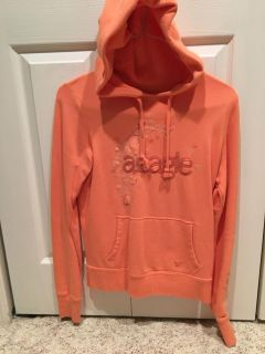 American Eagle Outfitters Hoodie XSmall