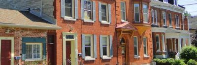 Search The Best Houses For Rent In Kingston