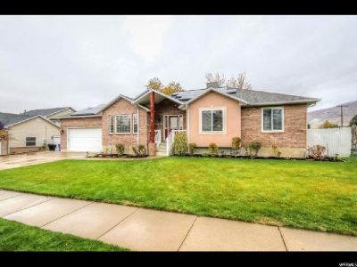 WOW! Beautiful home in a wonderful neighborhood in Centerville!