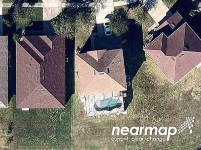 4 Bed 2.5 Bath Foreclosure Property in Kissimmee, FL 34758 - Eliza Ann St