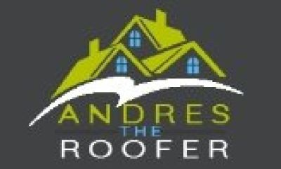 Roof Repair Weston   Call Now 954-944-2519
