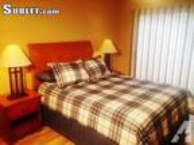 $1580 2 Apartment in Brownsville Gulf Coast Other Texas