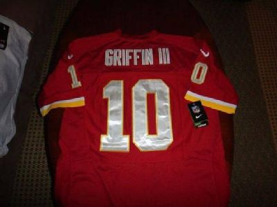 NFL Jerseys for mens, womens, and kids $40-$50