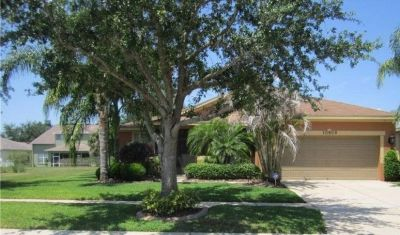 $4000 3 single-family home in Hillsborough (Tampa)
