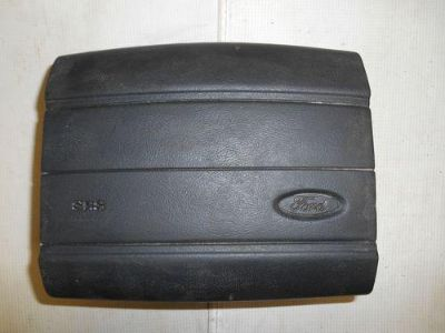 Purchase Unused 1995-96 Ford F-150 Driver Side SRS OEM Airbag, Excellent Condition motorcycle in Milford, Connecticut, US, for US $27.99
