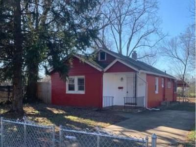 3 Bed 1 Bath Foreclosure Property in Pennsauken, NJ 08110 - 47th St