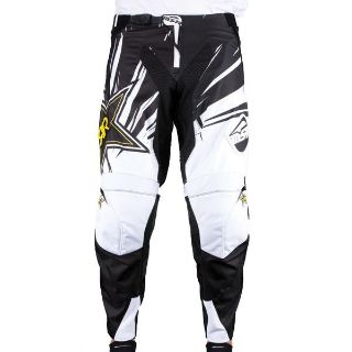 Sell MSR Youth Rockstar Pants - 2013 Motorcycle Pants motorcycle in Louisville, Kentucky, US, for US $64.99