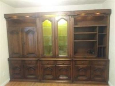 ABES ESTATE SALE/2 LOCATIONS