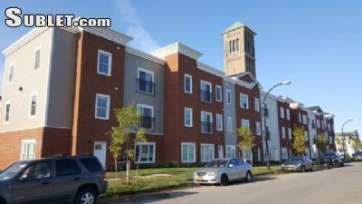 $1000 1 apartment in Buffalo Northeast
