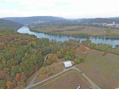 3197 River Canyon Tr Chattanooga, It's vacation time all