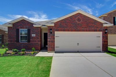 $869, 3br, Tired of Renting  We Can Help Call NOW