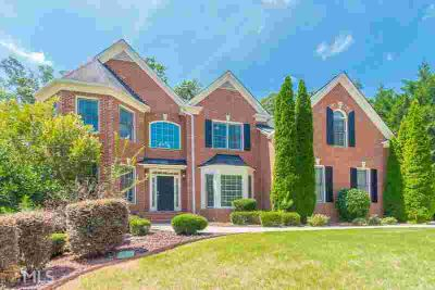 4559 Welshfield Ct NW KENNESAW Six BR, Absolutely Exquisite