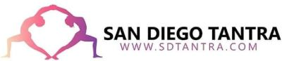 Simply Divine San Diego Tantra