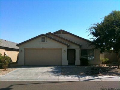 12439 W Rancho Dr, Litchfield Park, AZ 85340