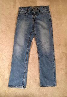 American Eagle Jeans #4
