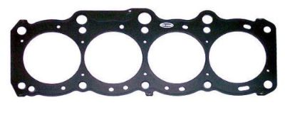 Sell Engine Cylinder Head Gasket DNJ HG985 fits 96-01 Toyota Camry 2.2L-L4 motorcycle in West Palm Beach, Florida, United States, for US $38.39