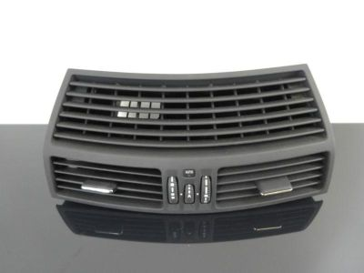 Buy DAP 00 W220 Mercedes S500 S600 S430 Front Center Dash Air Vent Nice #9 motorcycle in Tampa, Florida, US, for US $44.55