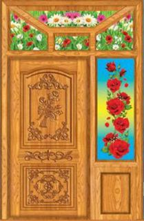 Timber Wood Furniture Manufacturer and Supplier