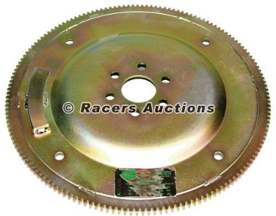 Buy Ford Automatic Transmission Flexplate 157 Tooth 28 oz SFI Approved motorcycle in Ames, Iowa, United States, for US $59.95