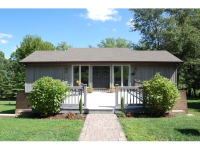 124 Hillside Drive NE Abingdon VA For Sale