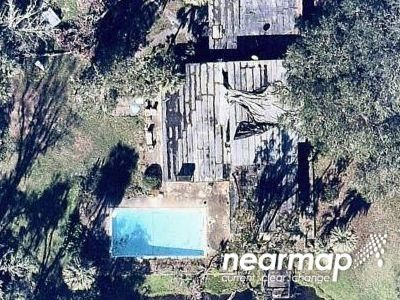 4.0 Bath Foreclosure Property in Lakeland, FL 33811 - Lis Ln