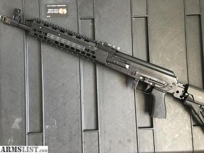 For Sale: VEPR 5.45X39 MOLOT RUSSIA AK RARE
