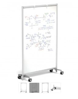 Buy Online Mobile Whiteboards - Best for Offices & Schools