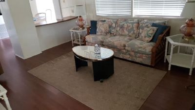 Mobile Home/ 2 beds, 2 baths