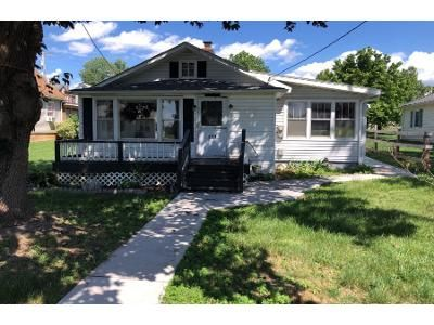 1 Bath Preforeclosure Property in Union Bridge, MD 21791 - Penrose St