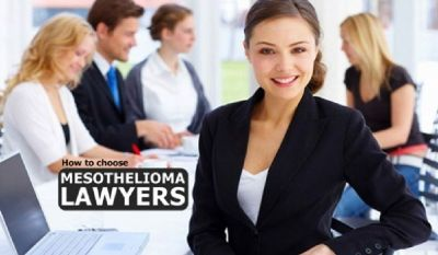 Best Asbestos Mesothelioma Law Firm in Dallas North Texas