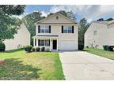 Three BR Two BA In Charlotte NC 28214