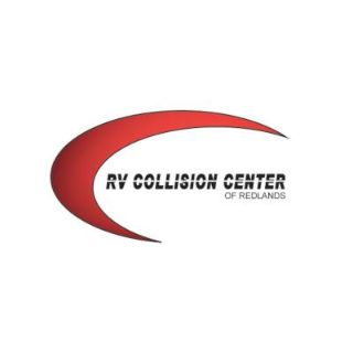 RV Collision Center of Redlands