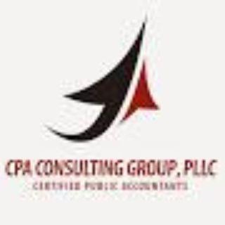Full Service CPA Firm in Nashville, TN