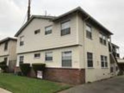 VN Apartments - 1 BR