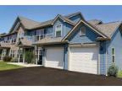 Three BR Two BA In Webster NY 14580