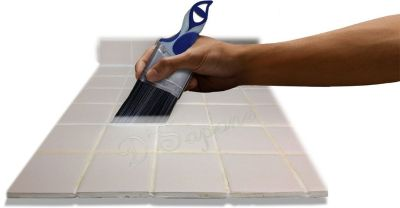 Shower Grout Sealing Service