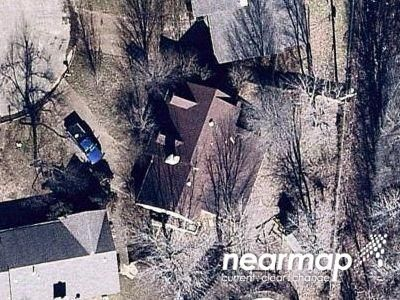 3 Bed 2 Bath Foreclosure Property in Millington, TN 38053 - Greenlawn Cv