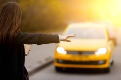 Taxis en irving tx 972 589 9994 dallas fortworth tx