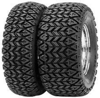 Buy Carlisle All Trail ATV Tire 25x10.5-12 ARCTIC CAT 250 2x4 1999-2005,300 511508 motorcycle in Loudon, Tennessee, United States, for US $115.52