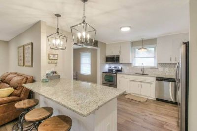 $2400 3 single-family home in Other Rutherford County