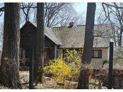 3 Bed 2 Bath Foreclosure Property in Budd Lake, NJ 07828 - Indian Spring Rd