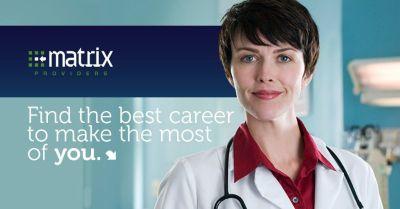 Nurse Practitioner NP, PRN