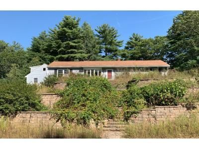 4 Bed 5.5 Bath Foreclosure Property in Plymouth, MA 02360 - Howard Dr