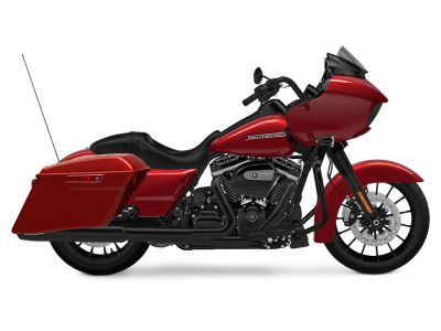 2018 Harley-Davidson Road Glide Special Touring Motorcycles Pittsfield, MA